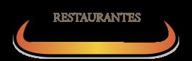 Restaurante Alameda - Curitiba