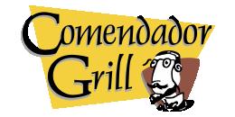 Restaurante Comendador Grill