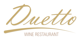 Duetto Wine Restaurant