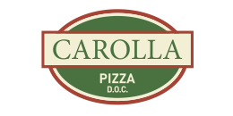 Carolla Pizza D.O.C.