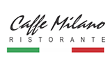 Restaurante Caffe Milano - Curitiba