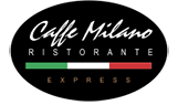 Restaurante Caffe Milano Express