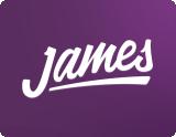 Alameda Restaurante Delivery Curitiba - James