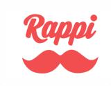Delivery Curitiba - Rappy