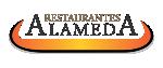 Restaurante Alameda Grill - Almoço por quilo no Centro de Curitiba