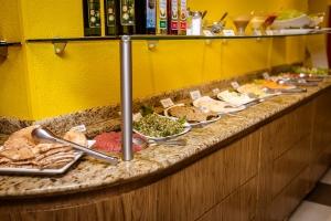 Alameda Restaurante